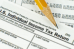 My Taxes and Tax Assistance Corona CA